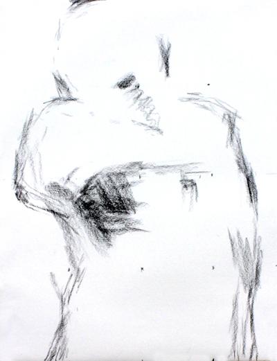15_0213.jpg
