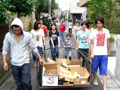 20100627trphoto.jpg