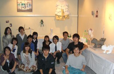 20100925yakanbj.jpg