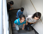 2010_05_27_DSC_0017.jpg