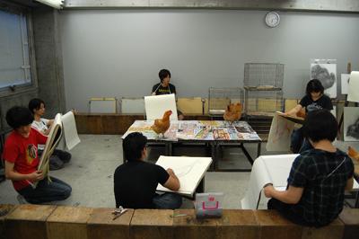 2010_07_30_DSC_0008.jpg