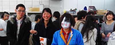 20110203mamemaki2.jpg