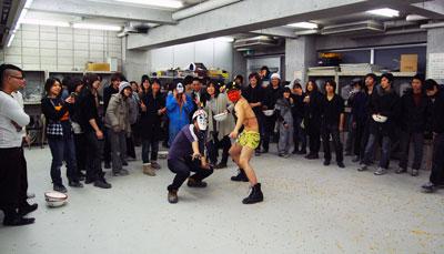 20110203mamemaki4.jpg