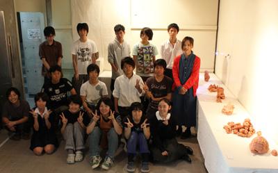 20121011yakanbutr.jpg