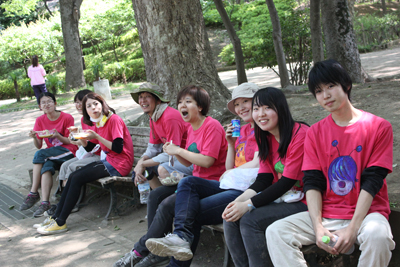 2012_05_09IMG_6540.jpg