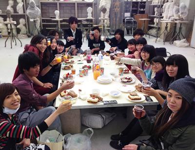 20131207yakanbu.jpg