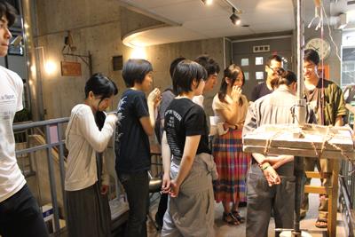 2014_06_21IMG_3997.jpg