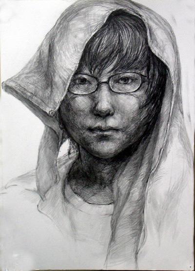 matsumotojiga-1.jpg