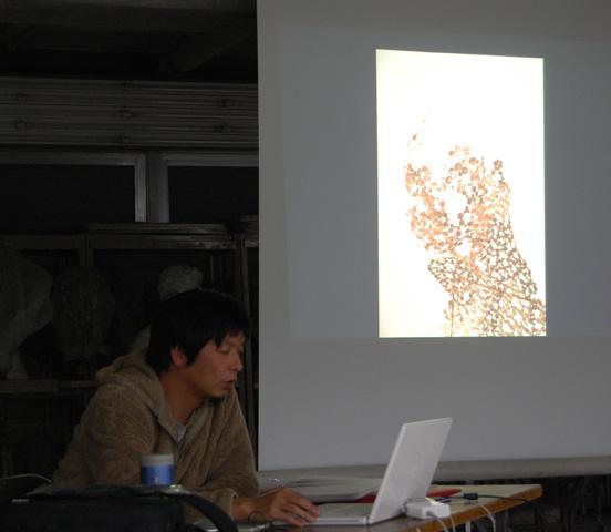 tixyoukokuron-2.jpg