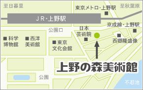 2012_03_10_map.jpg