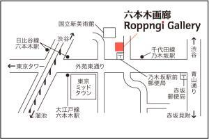 map0.jpg