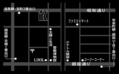 new-map-black.jpg