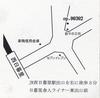 seikatsu-3.jpg