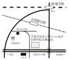 tateyama-3-2011_1_12_.jpg