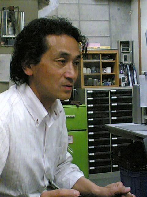 20070428.jpg