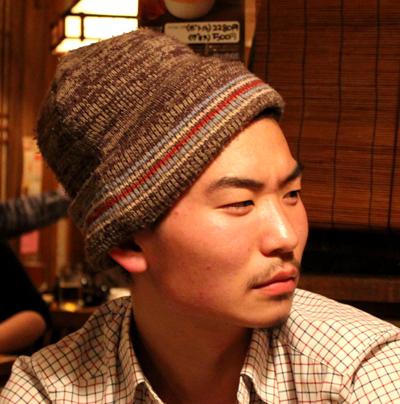 IMG_6069-miyauchi.jpg