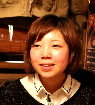IMG_6074-yamada.jpg