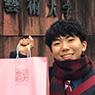 face_s16_yamamoto.jpg