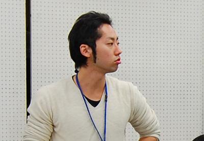 mushimotoDSC_2093.jpg
