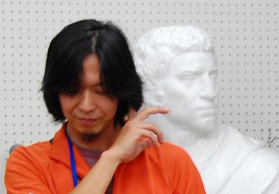 nishijimaDSC_2127.jpg