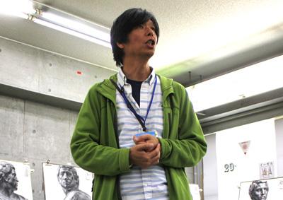 nishizima.jpg