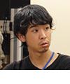 gaku_kao.jpg