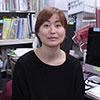 miyagisima_kao.jpg