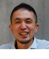 yoshidakao2012.jpg